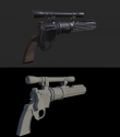 GunPolycount.png