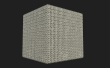 Wool Render.png